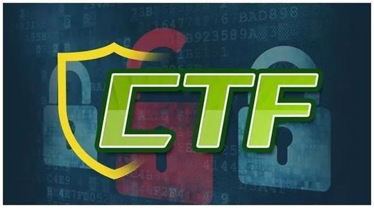 CTF实验吧让我进去writeup