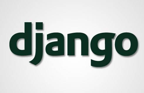 使用Django简单编写一个XSS平台
