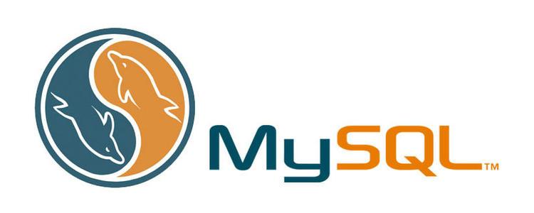对MYSQL注入相关内容及部分Trick的归类小结